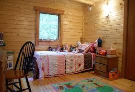 log home kit design log home kit sequoia log home conestoga log cabins u0026 homes