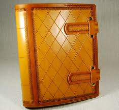 189 best leather handmade journal notebook diary images on