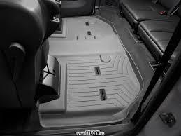 Ford F350 Truck Floor Mats - weathertech floorliner digitalfit floor mats truckn
