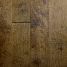 flooring impressive shamrock plank flooring image concept cotton