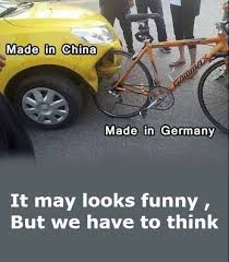 Bike Meme - 18 best bicycle meme images on pinterest bicycles bicycling and