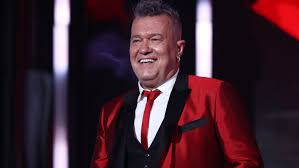 Jimmy Barnes Official Website Jimmy Barnes Says Buying First House Was Huge Achievement U0027like I