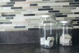 kitchen backsplash peel and stick kitchen backsplash peel and stick or self stick tiles 83 kitchen