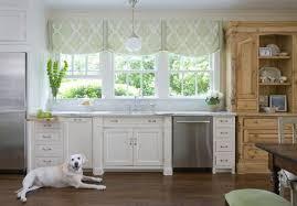 ideas for kitchen windows cool kitchen windows ideas 42 remodel with kitchen windows ideas