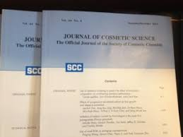 cosmetic science schools society of cosmetic chemists dedicated to the advancement of