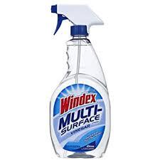 Windex To Clean Hardwood Floors - amazon com windex r powerized glass cleaner with ammonia d 32