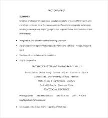 simple resume exles 2017 editor box resume exles format photographer sle photography templates