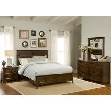 Queen Bedroom Sets With Storage Furniture Bedroom Furniture Queen Bedroom Sets Liberty Furniture