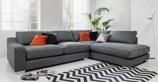 Design Your Own Home Nz Furniture Corner Sofa Design Images Sofa Grand Rapids Mi Newport
