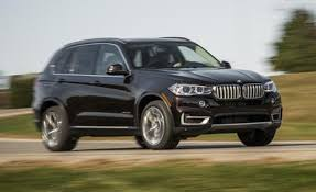 are bmw x5 cars bmw x5 reviews bmw x5 price photos and specs car and driver