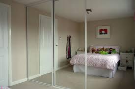 Mirrored Closet Doors The Popular Closet Sliding Doors Cakegirlkc