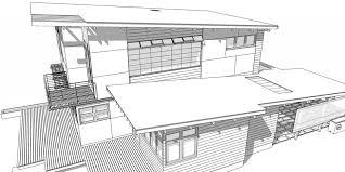 home design sketch free images for gt architecture house design sketch homelk com