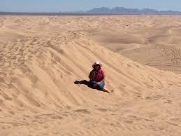 Glamis Dunes Map Imperial Sand Dunes Winterhaven Ca Urban Escape Vehicle Com