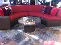 Costco Patio Furniture Cushions - patio patio furniture las vegas home interior decorating ideas