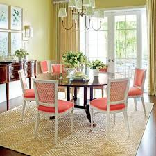160 best decorating how to images on pinterest southern living
