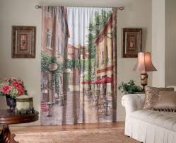 36 X 45 Curtains 27 Best Zavjese Images On Pinterest Window Dressings Net