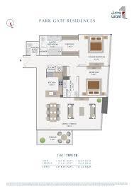 absolute towers floor plans park gate residences u2013 test u2013 wasl1
