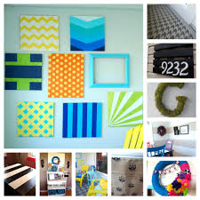 61 diy projects you may have missed on loves glam