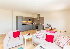 livingroom guernsey livingroom apt 6 clifton heights for sale in guernsey