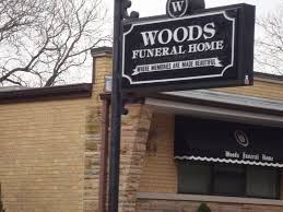 funeral homes in chicago woods funeral home notices nov 28 chicago heights il patch