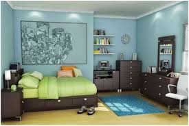 Classic Kids Bedroom Design Bedroom Rooms To Go Childrens Bedroom Sets 17 Best Ideas About