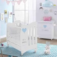 commode chambre bébé chambre bébé lit et commode wonderful de micuna chambre pour bébé