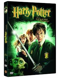 harry potter et le chambre des secrets harry potter et la chambre des secrets édition single amazon fr