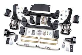 f40 suspension zone offroad 6 suspension system f40