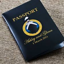 cruise wedding invitations awesome cruise wedding save the date contemporary styles ideas