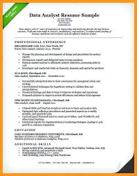 epic resume samples students resume book by college of epic resume