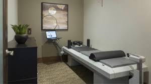 vax d table for sale equipment vax d med x spine force south surrey bc