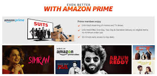 amazon fire tv stick price buy amazon fire tv stick with voice
