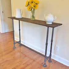 catchy skinny sofa table with 25 best ideas about narrow sofa