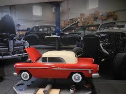 car service kids u0027 car service u0026 restoration center antique auto museum
