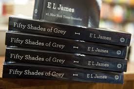 Shades Of Gray What U0027s Wrong With U002750 Shades Of Grey U0027 And What You Should Know