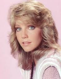 feathered hair 1980s 14 best finding a haircut images on pinterest feathered