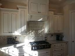 custom kitchen cabinets wilmington nc fayetteville u0026 goldsboro nc
