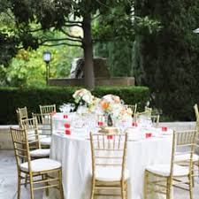 renting chairs for a wedding chiavari chair rentals 33 reviews party equipment rentals