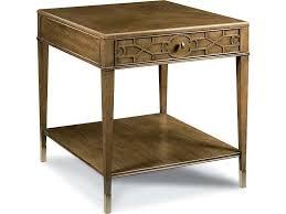 drexel heritage outdoor furniture simple outdoor com