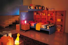 chambre pour 2 idées de chambre pour deux et trois enfants