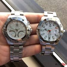tag heuer watches tag heuer watch flipr