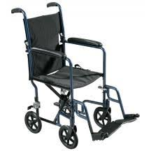 aluminum transport chair for sale in howell nj sunrise surgical