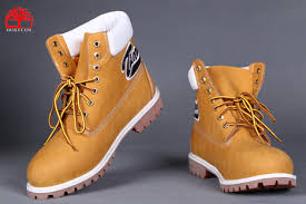 buy timberland boots from china archives tradingspring wholesale top quality nike