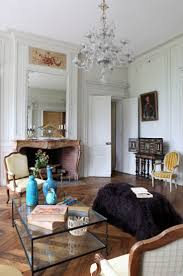72 best chateau style images on pinterest chateaus french style