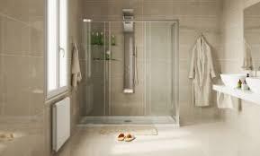 doccia facile il della trasformazione vasca in doccia e vasca nella vasca