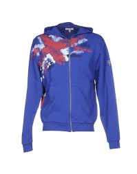geox men jumpers and sweatshirts sweatshirt outlet online shop
