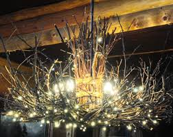 Low Voltage Chandelier Outdoor Outdoor Lighting Etsy