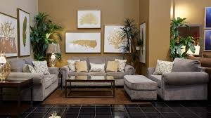 living room collections gallery furniture