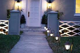 Hire Outdoor Lighting - electrical for landscape lighting houchin electric does light right