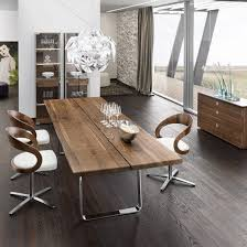 All Wood Dining Room Chairs by How To Choose A Solid Wood Dining Furniture Dining Room